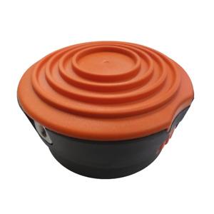 """Spool Kit for Black & Decker Grass Hog XP, 14"""" String Trimmer, GH1000 Type 4"""