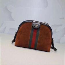 Gucci GG Ophidia Shoulder Handbag Bag For Women