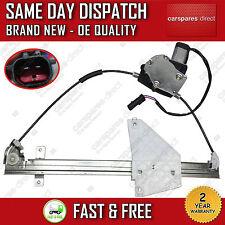 JEEP GRAND CHEROKEE MK2 01>05 ALZACRISTALLI POSTERIORE DESTRO 2 pin motore
