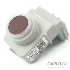 Hyundai IX20 IX35 IX55 I30 I20 Kia Ceed Parktronik PDC PTS Sensor 95720-A6001 RO