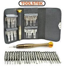 ACENIX® 25 in 1 Macbook Pro Repair Tool Screwdriver Kit For Macbook Air UK
