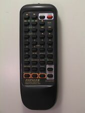 Replacement Remote Control for PIONEER VSX-405RDS NEW
