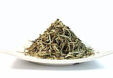 Fuding  Bai Hao YIn zhen Silver needle white tea Premium  Loose Leave Tea 1 LB