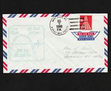 OPC 1969 FFC AM-98 St. Louis to New Orleans LA