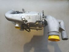 Mercedes Kompressor R170 230 A1110900380 Eaton M62 A 1110900080 Lader MB DB