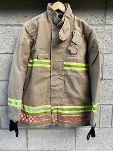 Fire & Rescue Jacket Tunic Fire Service Firefighter Bristol Uniform GRADE 1