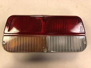 TRIUMPH TR7 TR8 - LH REAR LAMP - LUCAS L926 - HECKLICHT LINKS