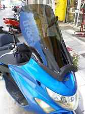 KYMCO X-Citing 250 Touring Windshield Windscreen