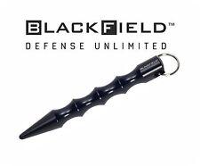 original BlackField Tactical Pen Kubotan Palmstick Escrima Kwon Do TSD379_3