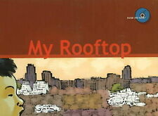My Rooftop by Jonathon Ving (Hardback, 2006)
