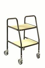 Drive Rutland Adjustable Height Trolley
