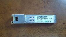 GLC-T Cisco Compatible 1000BASE-T 100+ New Ships Fast!