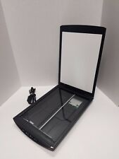 Canon CanoScan LiDE 120 Flatbed Scanner HUGE BLOWOUT SALE PORTABLE SCANNER