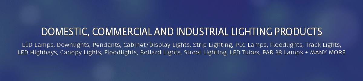 ANL Lighting Australia