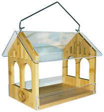 Vogelfutterstation Futterspender Futterspender Vogelfutterspender Futterstation