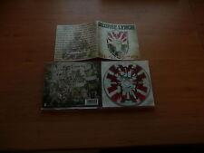 @ CD GEORGE LYNCH - KILL ALL CONTROL / EARMUSIC 2011 / DOKKEN KEITH ST. JOHN