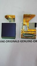 DISPLAY SAMSUNG X600  ORIGINALE-da assistenza tecnica