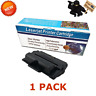 1 PK 2335 Toner Cartridge for Dell 2335dn 2355dn HX756 NX994 330-2209 6000 Pages