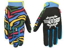 Fist Handwear Guanti-GRANT Langston ZULU WARRIOR-Medium