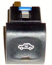 Opel Omega B Vorfacelift Schalter Umluft GM 904508567
