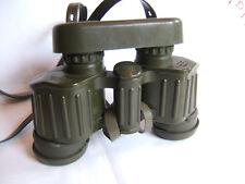 HENSOLDT Zeiss 8x30 M fero-D 16-Binocolo Binoculars come nuovo MINT unused