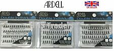Ardell Black Make-Up Products