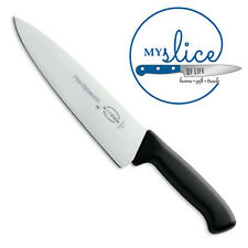 "F Dick 8""/21cm Pro-Dynamic Chef Knife 8544721 - BNIP"
