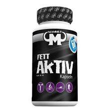 Fitness-L-Carnitin-Produkte