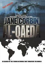 Al-Qaeda: In Search of the Terror Network That Threatens the World (Paperback or