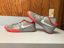 Kobe Mentality Shoes Size 7
