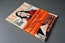 Vogue Urban, Lifestyle & Fashion Magazines in English