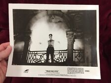 Fear No Evil 1981 Original Movie Photo Still 8x10 FE-3