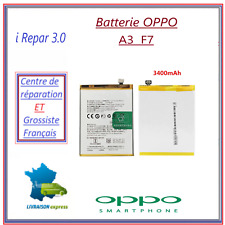 Battery pour oppo - a3 - f7 - BLP661
