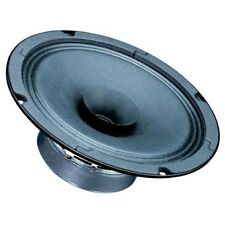 VISATON 3017 BG 17 Round Fullrange Speaker 8 Ohm