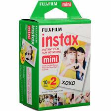 FUJIFILM INSTAX Mini Instant Film (20 Exposures) 16437396