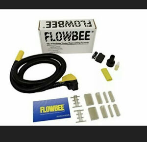 flowbee haircutting system BRAND NEW SEALED READY TO SHIP