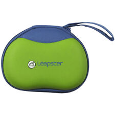 LEAPFROG LEAPSTER & GAME CARRYING CASE