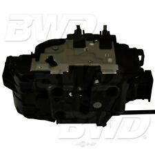 Door Lock Actuator Rear Right BWD DLA1921 fits 06-09 Hyundai Azera