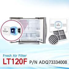 LG  AIR FILTER FOR FRIDGE  MODEL  GR-D907SL GR-L219CPL GR-L218CSL  GR-L218ASL