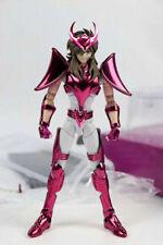 GREAT TOYS  Andromeda Shun V3 OCE Version Saint Seiya Myth Cloth EX metal armor