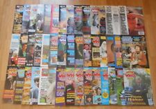 Doctor Who Weekly/Magazine Issues 1 - 200: Good Condition