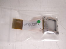 LCD PROJECTOR PANEL L3P08X-45G00 WORKING PULL