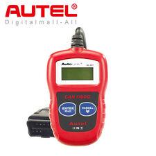 Autel AutoLink AL301 OBD2 Auto Diagnostic Tool CAN Code Reader Scanner As AL319