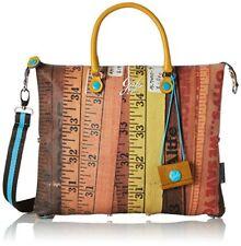 Gabs - G3 Borsa a mano Donna Multicolore (metri)