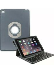 OtterBox Agility Portfolio Case for Apple iPad Air First Gen Tablet Cover-Black