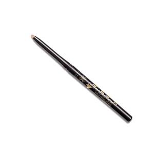Avon True Glimmerstick Gold Indulgence Eyeliners