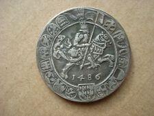 Münzen Aus Dem Römisch Deutschen Reich Bis 18046 Ebay
