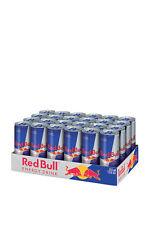 (4,69€/l) Red Bull Energy Drink 24x 0,355l inklusive Pfand