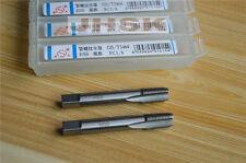 "RC or ZG 1/8"" - 28 HSS BSPT Taper Pipe Tap 1/8 - 28 TPI  High-quality  (1PCS)"
