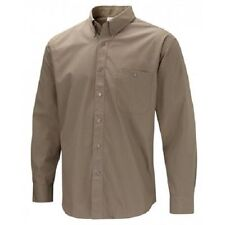 Explorer Scouts Scout Uniform Long Sleeve Shirt Top STOCK CLEARANCE